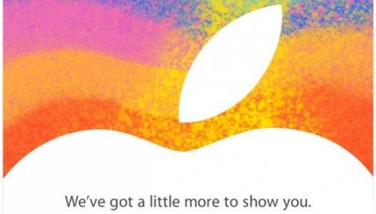 20121016 235301 - Keynote du 23 Octobre : retour sur les nouveautés
